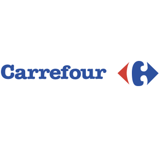 partner-carrefour
