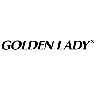 partner-golden-lady