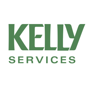 partner-kelly-services