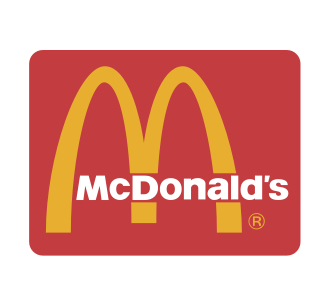 partner-mc-donald